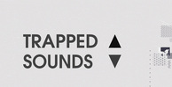 Trapped sounds 1000x512web