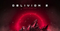 Production master   oblivion 2   deep dubstep   artwork 1000x512web
