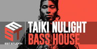 Est studios 03 taikinulight bass house 512 web