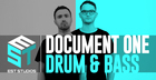 Document One Drum & Bass