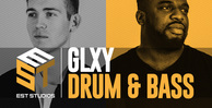 Est studios 02 glxy drum bass 512 web