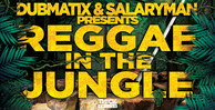 Reggae in the jungle 1000x512 web