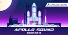Apollo Sampler #1