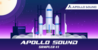 Apollo sampler  1   1000x512