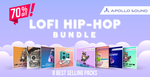 Lofi hip hop bundle 1000x512