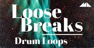 Loose breaks bannerweb