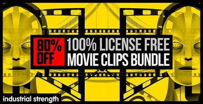 4 100  license free movie clips old move clips si fi vocal clips drifts atmos fx vocal clips hip hop bundle 1000 x 512 web