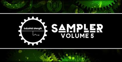 4 sampler v5 rawstyle future house techno hard techno hip hop techno ebm hardcore 1000 x 512 min