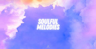 Soulful melodies rectangleweb