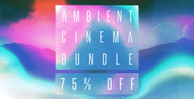Lm ambient cinema bundle 1000 x 512