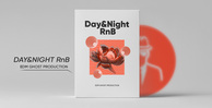 Day night rnb  sample pack 512 web