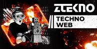 Ztekno techno web underground techno royalty free sounds ztekno samples royalty free 512 web
