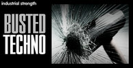 4 busted techno hard techno loops sounds ebm industrial loops 1000 x 512 web