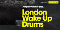 Royalty free drum samples  jungle drum loops  live drum loops  jungle breakbeat grooves  jungle drummer at loopmasters.com rectangle