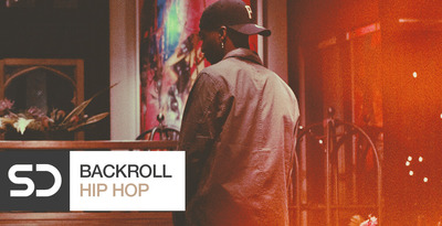 Royalty free hip hop samples  laid back soulful sounds  lofi hip hop drums loops  hip hop drum beats  chopped vocals  hip hop percussion and instrument phrases at loopmasters.com rectangle