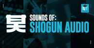Est sounds shogun 1000x512 web