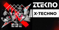 Ztekno x techno underground techno royalty free sounds ztekno samples royalty free 512 web