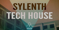 Datacode   focus sylenth tech house   banner