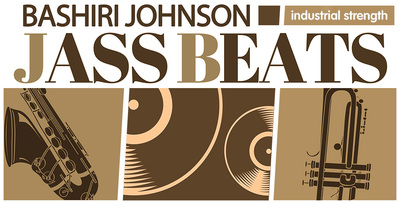 4 jass beats various percussion jazz  nu soul nu disco funk  hip hop loungeone shotsdrumsfx music loops guitars strings synths 512 web