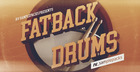 Fatback Drums