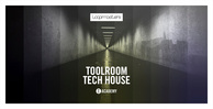 Royalty free tech house samples  original drum grooves  tech house bass and synth loops  house percussion loops  tech house fx  toolroom music at loopmasters.comx512