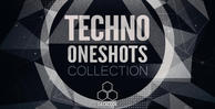 Datacode   focus techno oneshots collection   banner