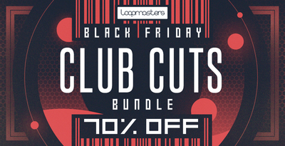 Lm Black Friday Club Cuts Bundle 1000X512