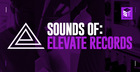 Sounds Of Elevate Records