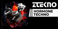 Ztekno hormone techno underground techno royalty free sounds ztekno samples royalty free 512 web