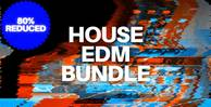 House edm bundle rectangle