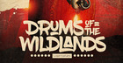 Drums Of The Wildlands