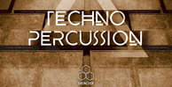 Datacode   focus techno percussion   banner