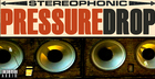 Pressure Drop - Bass Music