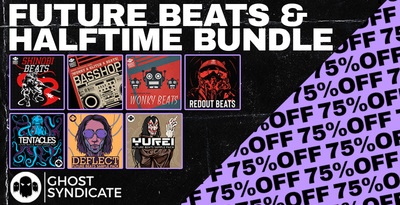 Ghostsyndicate futurebeatsbundle 512 web