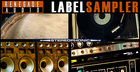 Renegade Audio Label Sampler