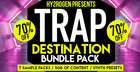 Hy2rogen   trap destination bundle 1000x512 web