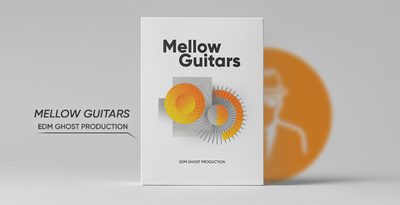 Mellow guitars  sample pack 512 web
