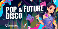 Singomakers pop  future disco 1000 512