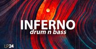 Lp24   inferno drum n bass 1000x512 lores