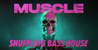 Thumbnail muscle house banner