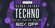 Lm black friday as trilogy techno 1000x512