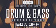 Lm black friday as trilogy drum   bass 1000x512