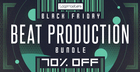 Black Friday Beat Production Bundle