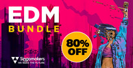 Singomakers edm bundle 1000 512 web