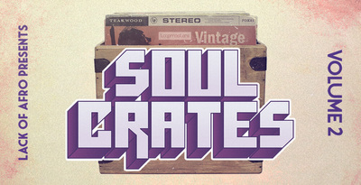 Royalty free soul samples  soul guitar and bass loops  live drums  analogue synths  soul horn loops  lack of afro music  electric basslines at loopmasters.comx512