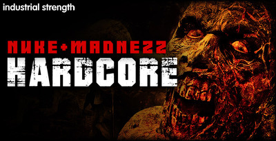 4 nuke madnezz hardcore uptempo frenchcore hard dance gabber fx kick drums cubase loops muisc industrial break core crossbreed 512 web