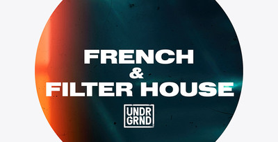 French filter house 1000x512 web