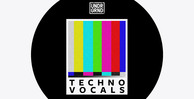 Techno vocals 1000x512 web