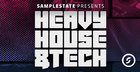 Heavy House & Tech