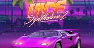 Production master   vice 2   synthwave   1000x512web